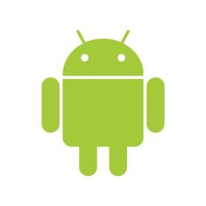 Android G5 Diurno