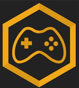Video Juegos G2