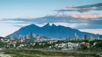 Fullstack Monterrey Rails G3