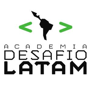 Una Semana en Academia Desafío - Fullstack