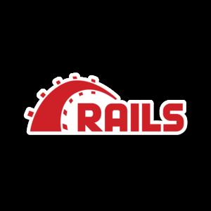 Intro a Rails G8