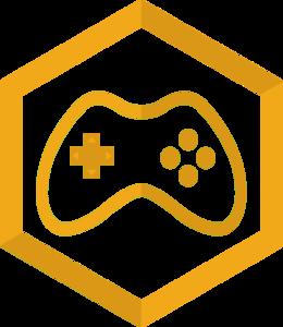 Video Juegos G4