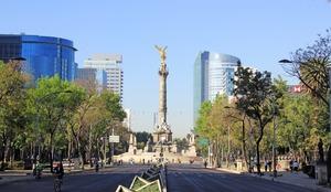 Fullstack Ciudad de México Rails G3
