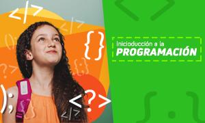 Introducción a la Programación Con Video Juegos