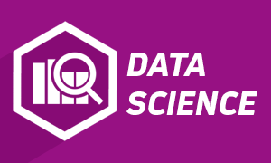 Fundamentos de Data Science G1