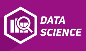 Fundamentos de Data Science G2