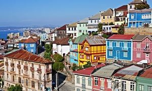 Front-End Valparaíso G1