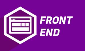 Front-End G1 Cencosud