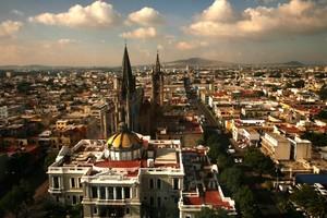 Fullstack Guadalajara Rails G3