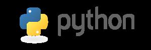 Introducción a Python - Córdoba