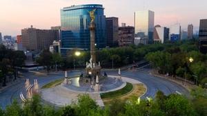 Fullstack Ciudad de México Junio 2016