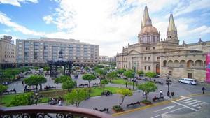 Fullstack Guadalajara Sept. 2016