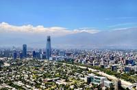 Fullstack Santiago Rails G0 - Enero 2015