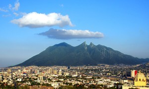 Fullstack Monterrey ENERO 2017