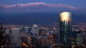 Fullstack Santiago G8