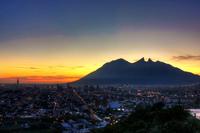 Fullstack Monterrey Rails G1