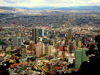 Fullstack Bogotá Rails G1