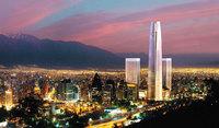 Fullstack Santiago Rails G2