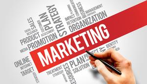 Marketing Digital G2