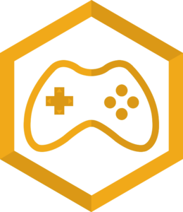 Video Juegos G1