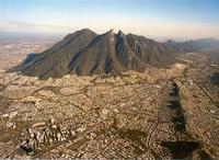 Fullstack Monterrey Rails G2