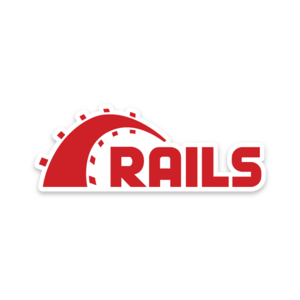Intro a Rails G4